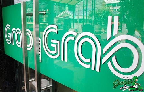 Kantor Grab Cianjur : Alamat dan Jam Kerja