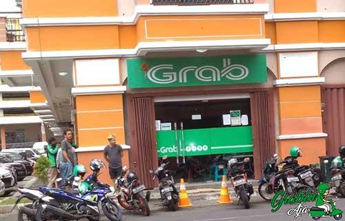 Kantor Grab Manado : Alamat & Nomor Telepon