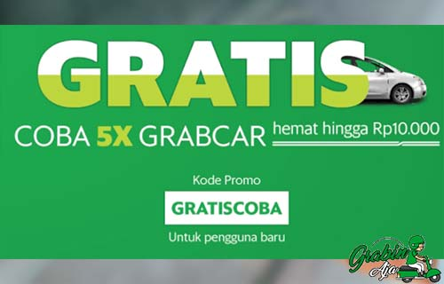 Download Kode Grabbike Pictures - Alamat Kantor Grab Indonesia