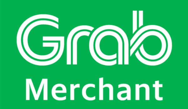 Ad Manager GrabMerchant