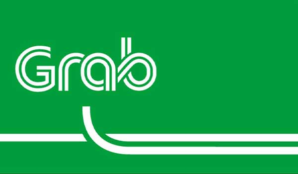 Syarat Daftar Antrian Online Grab Driver Center