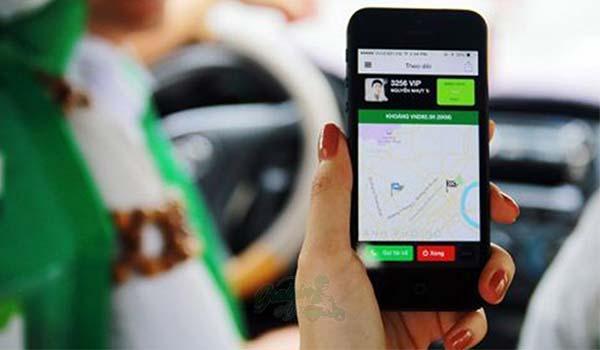 Cara Atasi GPS Eror