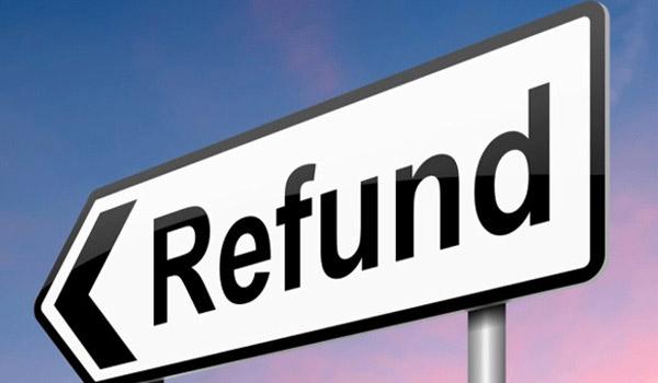 Syarat Refund Orderan GrabMart