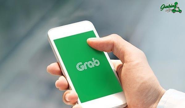 Penyebab OVO Tidak Bisa Digunakan di Grab