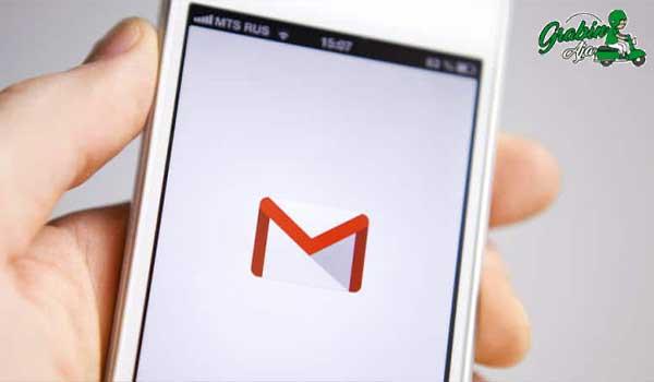 2 Hapus Akun OVO Lewat Email