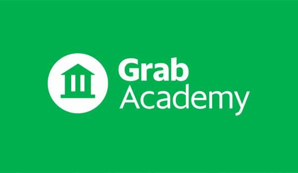Apa Itu GrabAcademy