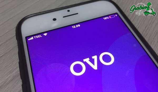 Apakah Bisa Akun OVO di Hapus