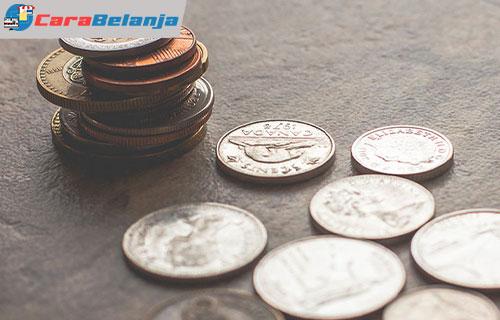 Biaya Pasang Iklan di Tokopedia
