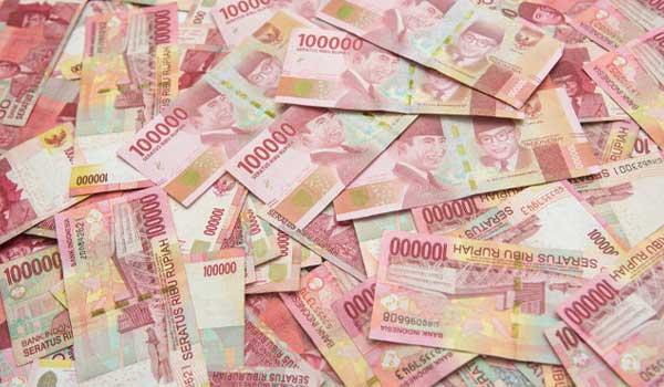 Biaya Top Up OVO BSI Mobile