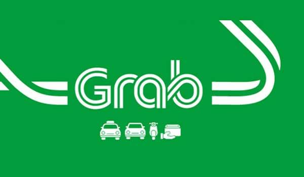 Fungsi GrabAcademy