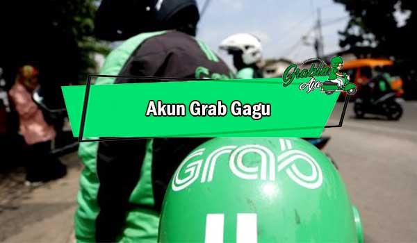 Grab Gagu
