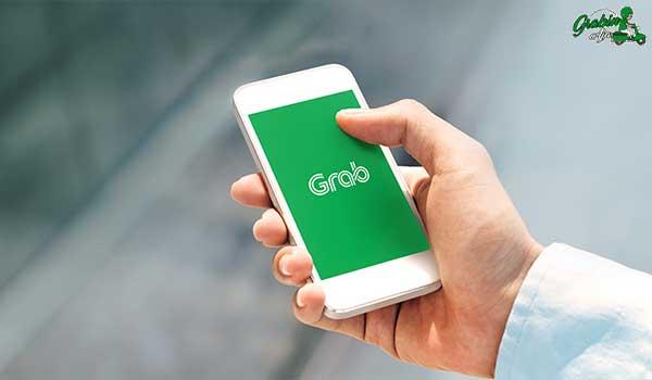 Keuntungan Hapus Aplikasi Terhubung di Grab