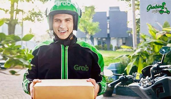 Apa Itu Asuransi GrabExpress