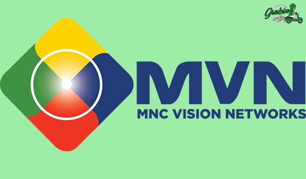 Apa Itu MNC Vision