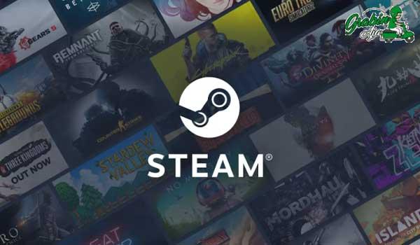 Apa Itu Steam
