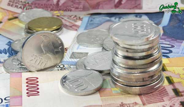 Biaya Top Up Lewat Bank Jago