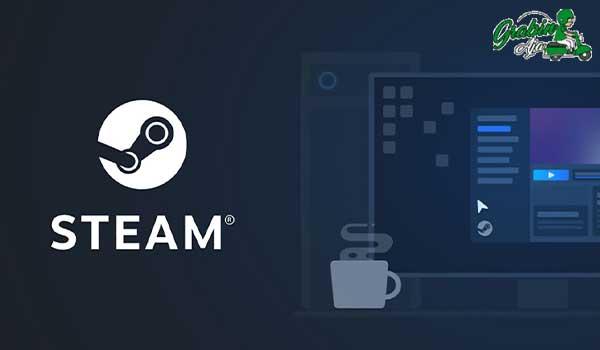 Keuntungan Isi Saldo Steam di Grab