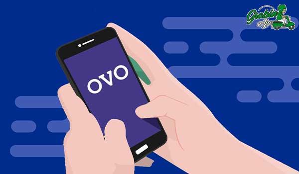 Keuntungan Upgrade OVO Premier