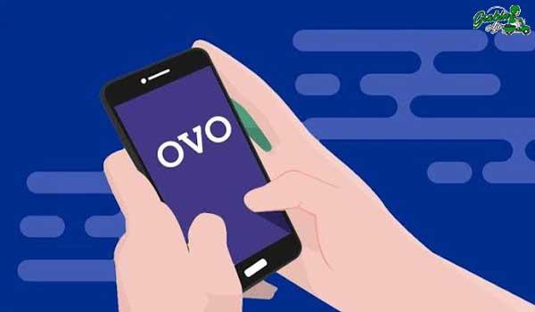 keuntungan Bayar Pakai OVO Point